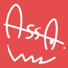 はなでん ( ASSA )