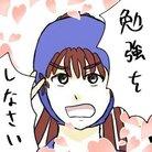 くらき ( kuraki1228 )
