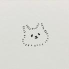 少食でぶ ( melon_soda_panda_ )