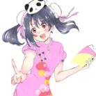 natsu ( natsupeach_ )