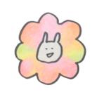 おなかすいた ( kettoutchi126 )