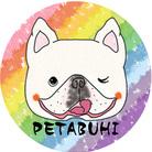 PETABUHI ( m3petabuhi )