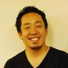 Akiyuki Minami ( ak_oxford )