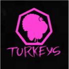 ターキーズ【Turkeys】 ( Turkeys_happy )