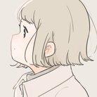 百瀬たろう ( momot333 )