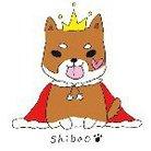 柴尾(柴尾工房) / shiba ( shibao_ )