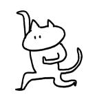 ねむいや ( N_O )