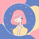りももんが ( _chokicco )