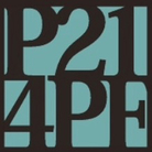 P214PFま〜けっと ( P214PF )