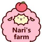 Nari's farm(ナリズファーム) ( Narisfarm )