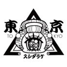 東京スシダラケ ( tokyosushidrk )