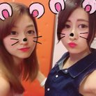 莉奈 ( fu_ma030rn )