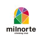 milnorte_box ( milnorte_team )