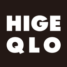 HIGEQLO