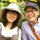 Hiromi Shoji ( littlefourleavedclover )