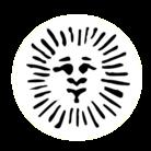 哲学者 ( tetsugakusa )