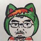 光汰 ( mitsu_ta-saf )