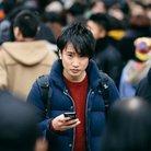 Ichiro Shoda ( fabichirox )
