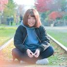 Yuka Nagatomo ( yuka_chatsumi )