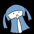 想都・キュート・ぱらショップ ( miss_para_llel )
