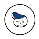 ちびきん工房 ( chibikin11 )