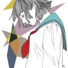 鴨川デルタ ( moi_pen )