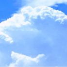 カミツレ ( BluevaultOf )