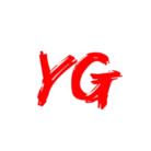 yg_style ( ksk___yg )