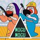 mogumogu_gokkun