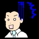 Miso-Ziyuu