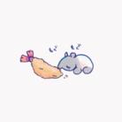 おやすみびょういん ( 2438_meee )