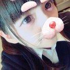 来 実 ( 15_milk_ )