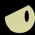 Keita Roimo ( keisuganodev )