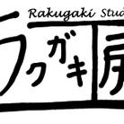 ラクガキ工房 ( rakugaki_t_shirt )