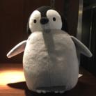 ペンギンショップ ( penguinsdrum2 )