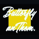 Butterfly anThem ( bfam )