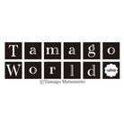 Tamago World ( Tamago-World )