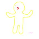 あいのんショップ ( ainon_ainon )