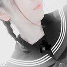 ほたるの ( hotaruno_03 )