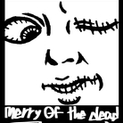 Merry_of_the_dead