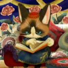 小傘はるこのグッズ ( kokasa_haruko )
