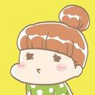 うさぎとお絵描き【Illustratorアベナオミの雑貨店】 ( abe_naomi_ )
