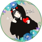 あずみ@ATR&夏コミ&月ワン余韻 ( azumiphoo0326 )