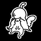 pokmock ( tokuoka )
