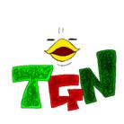TGN ( TuGuguguNo )