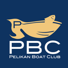 PelikanShop ( PBC )