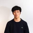 アイム・キャンパー ( kyoheiokada )