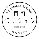 FurumachiSession