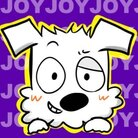 JOY ( JOY_spr )