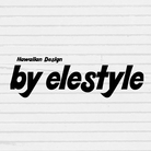 Hawaiian Design by elestyle ( HawaiianDesignbyelestyle )